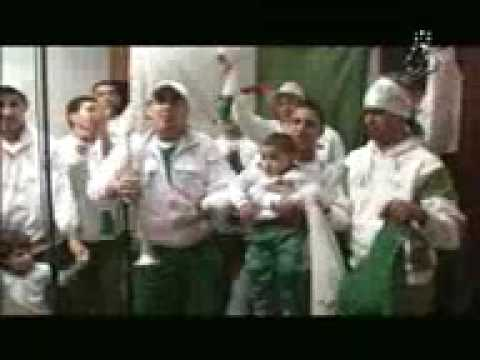 AMINE TITI - allez allez viva l'algerie.mp4