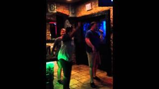 Miss Jackson Karaoke - Murder She Wrote