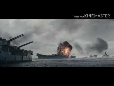大日本帝国陸海軍MAD硫黄島の戦い~心臓を捧げよ~