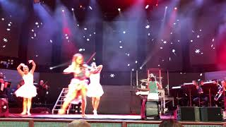 Lindsey Stirling - Shatter Me feat: Amy Lee