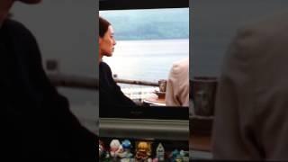 映画 瞬き 岡田将生 検索動画 28