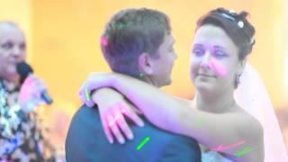 Свадебный фильм, Свадьба  БАНКЕТ 1