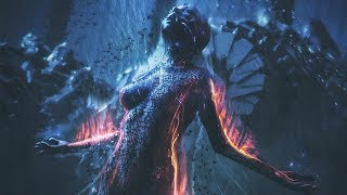 2 Hours Epic Music | The Power Of Epic Music   Best Of Collection   Vol.3