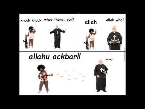 Allahu Akbar ringtone