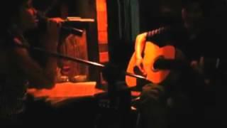 Lời Cuối Cho Em (Guitar cover by Lê Quang Trung)