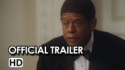The Butler (2013) fullHD Movie