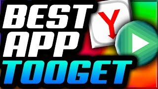 Download lagu Best Apps Too Download Free Music Call YTD2 And YMusic