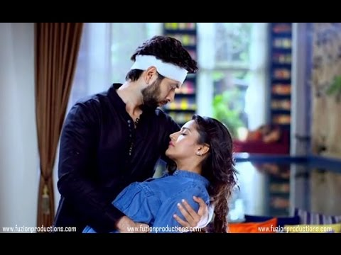 Ishqbaaz 26th July 2016 Official Episode Youtube