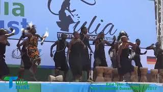 Download lagu FARU JOHN toka Dodoma walivyofanya mambo yao ya jadi