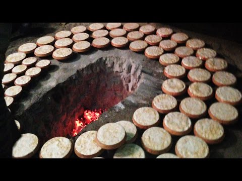 Making Bograr Doi | Bogra Doi Ghar | How To Make Famous Tasty Bogra Yogurt