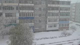 видео Квартиры посуточно в Саяногорске