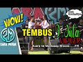 Viraaal Penyumbang Lagu Bersuara Merdu Arjun Alfin Ft Shinta Aulia Zara Musik Gantangan(.mp3 .mp4) Mp3 - Mp4 Download