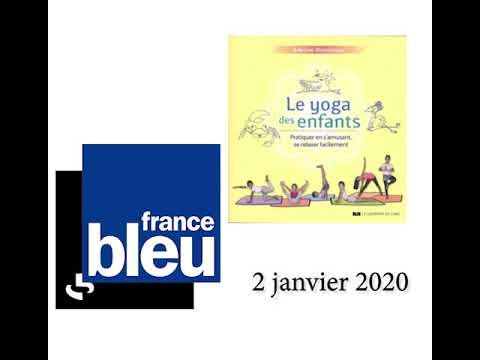 le-yoga-des-enfants-d'adeline-blondieau,-france-bleu