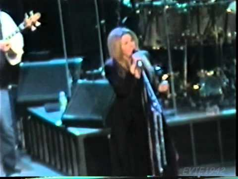 Fleetwood Mac-DON