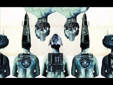Enigma beyond the invisible » музыкальные клипы смотреть.