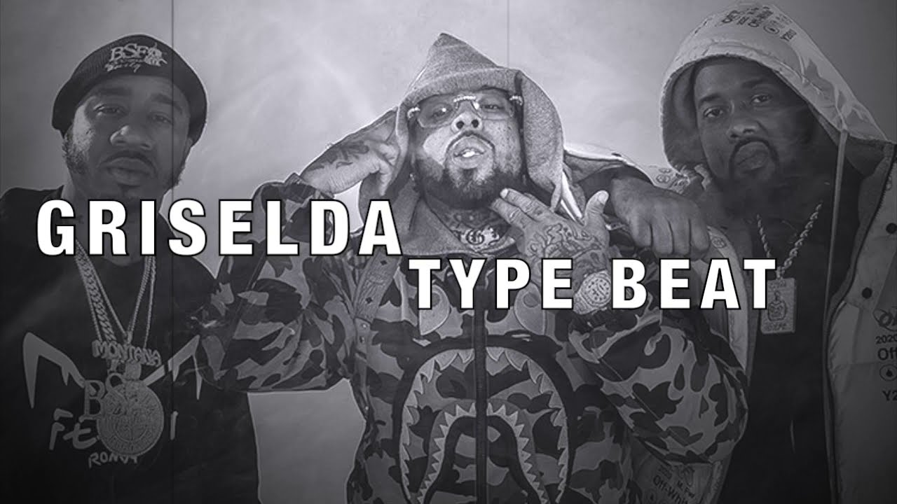 Westside Gunn Conway The Machine Benny The Butcher Griselda Type Beat No Safety Prod By KayDaBoss