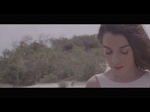 Ruth Lorenzo - Flamingos