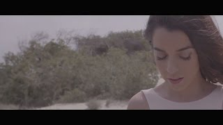 "Ruth Lorenzo ""Flamingos"" (Video Oficial)"