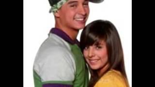 Victor y Sheryl - Somos Tú y Yo