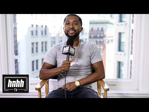 "Zaytoven on ""Trap Holizay,"" Lil Uzi Vert Collabs, Gucci Mane Relationship (HNHH Interview 2018)"
