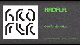 Hardfloor  Ode To Mondrian @ www.OfficialVideos.Net