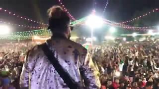 Mix Music   Pamru   Nagin  Cholike piche   Rinku Deriya