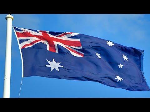 Australian Bonds Far Better Than Europe For Yield Seekers