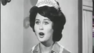 The Beverly Hillbillies - Season 1, Episode 12 (1962) - The Great Feud - Paul Henning