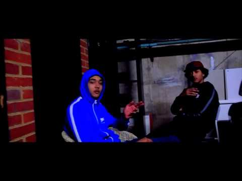 HARDY - CANT YOU TELL [MUSIC VIDEO] @TEEONVISUALS @TVTOXIC   #TOXICTV