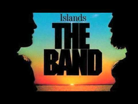 The Band - Right as Rain