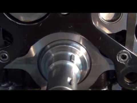 Nissan ZD30DDTi Engine View   Doovi