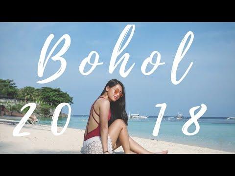BOHOL 2018 (Teaser)
