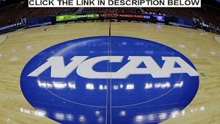 Cal State Northridge Matadors vs Loyola Marymount Lions Live Stream - College Basketball 2018