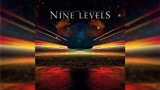 Voices From The Fuselage - Nine Levels (Listening Video)