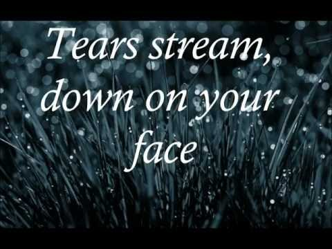 Fix You - Coldplay Lyrics