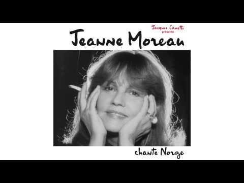 Jeanne Moreau  Le tueur et la tuée