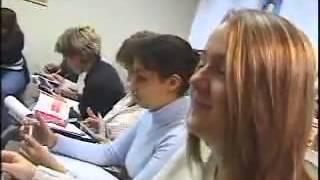 S�jour linguistique USA - Apprendre l'anglais pour les Alg�riens