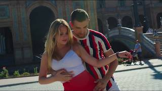 Ed Sheeran & Justin Bieber - I Don't Care (DJ Tronky Bachata Version) OFFICIAL VIDEO 2019