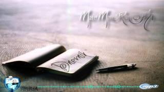 MacMaRoKi - Majko, razumi me ft. Kile(Dnevnik 2013)