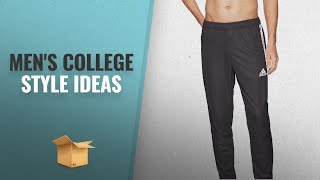 Off To College With Adidas Ideas: adidas Men