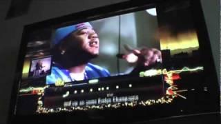 "Def Jam Rap Star - Twista ""Slow Jamz"" 375,501 - Off The Chain (Hard)"
