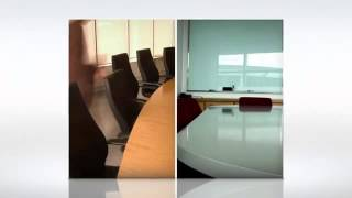 видео жалюзи на заказ Нижний Новгород