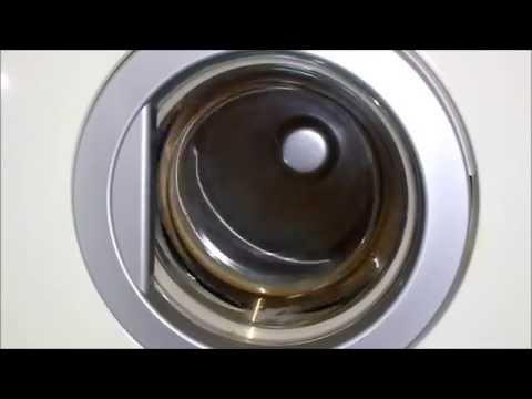 Waschmaschine Matura Ökojet spinwash! Waschtrockner: Die Matura Ökojet Waschmaschine meines Kumpels mit Spinwash und Jetsystem! Kommt aus dem Hause Zanussi.
