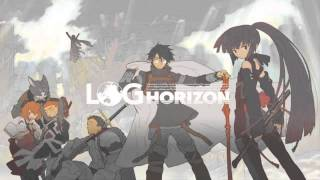 Repeat youtube video [Log Horizon] - Opening #1