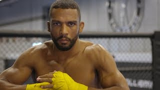 UFC Philadelphia: Barboza vs Gaethje - A Fight for the Fans