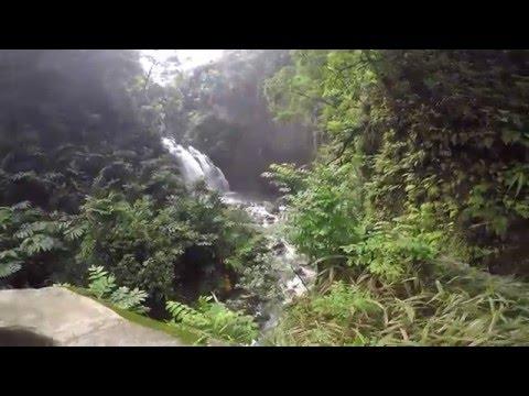 GoPro footage Maui Holiday 2015