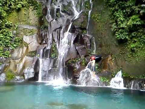 Namu Belanga Wonderful Place In North Sumatera Youtube