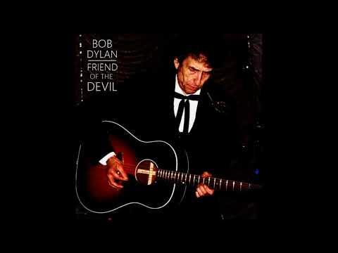 Bob Dylan - Tombstone Blues - Live 1999 mp3