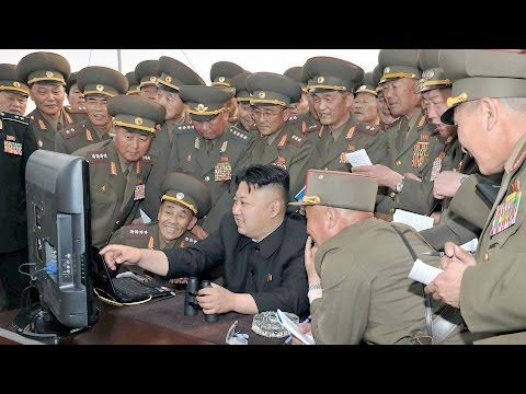Chinese Company Backs North Korean Nukes | China Uncensored