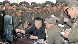 Chinese Company Backs North Korean Nukes | China Uncensored